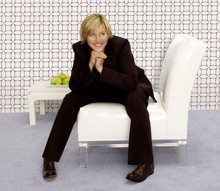 Ellen-DeGeneres-ellen-degeneres-24151092-1024-891