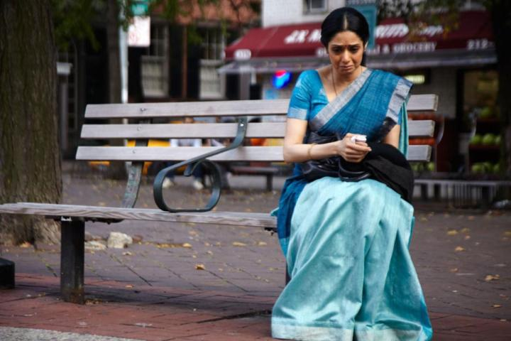 English Vinglish Movie Stills (24)