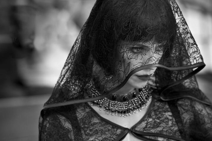 foto-blancanieves-763
