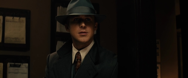 Gangster.Squad.2013.720p.WEB-DL.H264-IRONCLUB.mkv_002467425