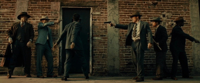 Gangster.Squad.2013.720p.WEB-DL.H264-IRONCLUB.mkv_003519394