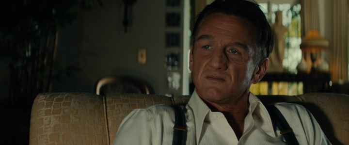 Gangster.Squad.2013.720p.WEB-DL.H264-IRONCLUB.mkv_004275317