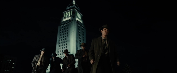 Gangster.Squad.2013.720p.WEB-DL.H264-IRONCLUB.mkv_005536244