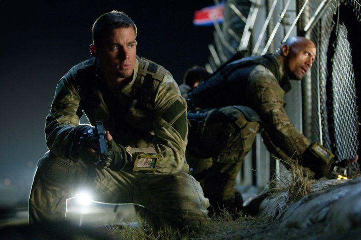 gi-joe-retaliation-pict06