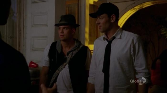 Glee.S04E19.HDTV.x264-LOL.mp4_001183348