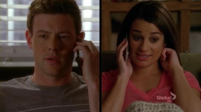 Glee.S04E19.HDTV.x264-LOL.mp4_001493033