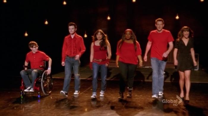 Glee.S04E19.HDTV.x264-LOL.mp4_001770268