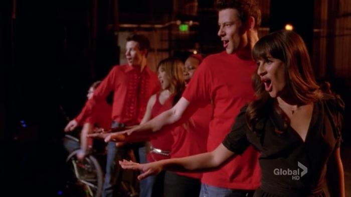 Glee.S04E19.HDTV.x264-LOL.mp4_001776566
