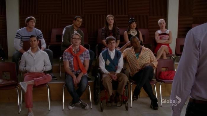Glee.S04E19.HDTV.x264-LOL.mp4_002256045