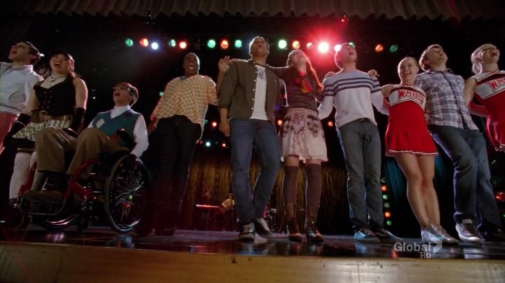 Glee.S04E19.HDTV.x264-LOL.mp4_002563519