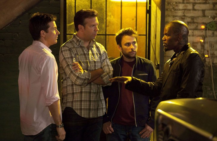 Horrible-Bosses-Film-Still-Jason-Bateman-Charlie-Day-Jason-Sudeikis-Jamie-Foxx