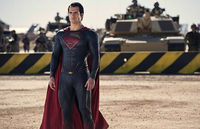 Man-of-steel-tank