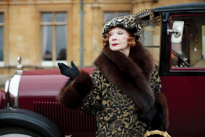 picture-of-shirley-maclaine-in-downton-abbey-large-picture