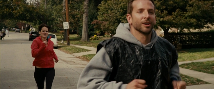Silver.Linings.Playbook.2012.1080p.x264.YIFY.mp4_002458873