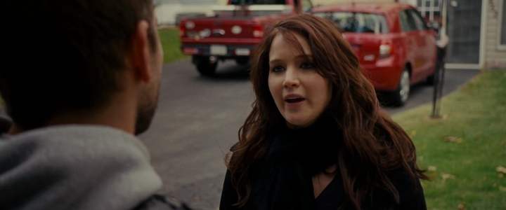 Silver.Linings.Playbook.2012.1080p.x264.YIFY.mp4_003431302