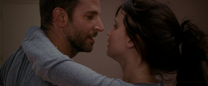 Silver.Linings.Playbook.2012.1080p.x264.YIFY.mp4_004155985