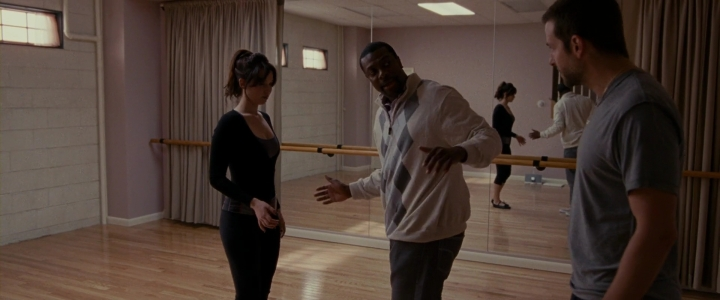 Silver.Linings.Playbook.2012.1080p.x264.YIFY.mp4_004326822