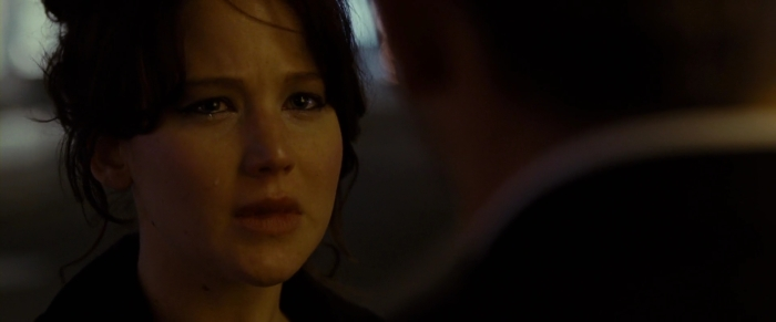 Silver.Linings.Playbook.2012.1080p.x264.YIFY.mp4_006823817