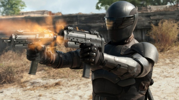 snake_eyes_in_gi_joe_retaliation-1600x900