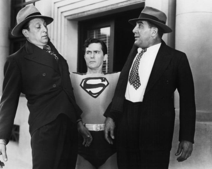 superman-1948-serial-02-g