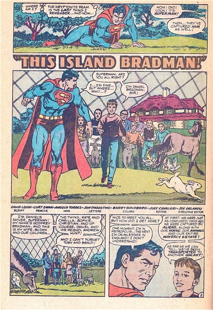 superman-bradman