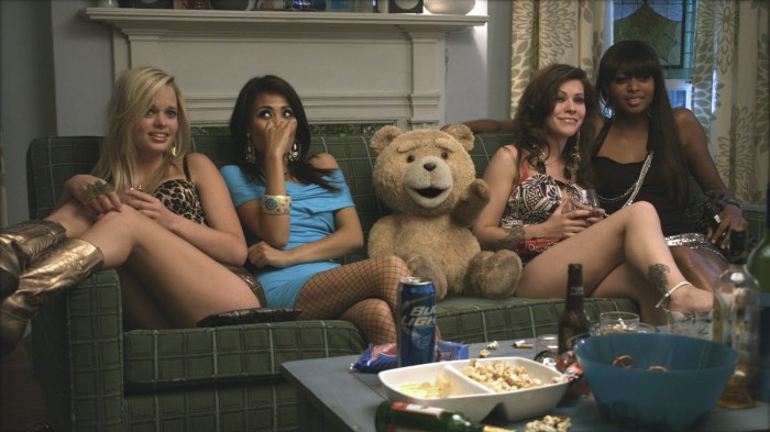 Ted-film