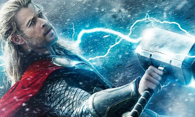 video-thor-the-dark-world