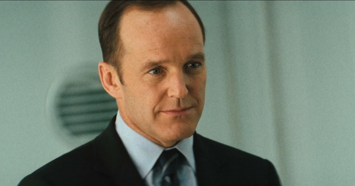 agent-coulson-SHIELD