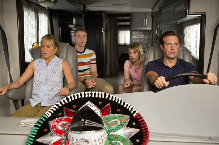 foto-were-the-millers-2-723