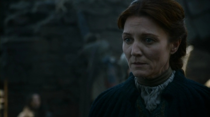 Game.of.Thrones.S03E01.HDTV.x264-2HD.mp4_001533323