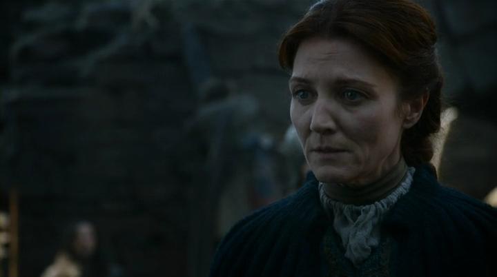 Game.of.Thrones.S03E01.HDTV.x264-2HD.mp4_001533323