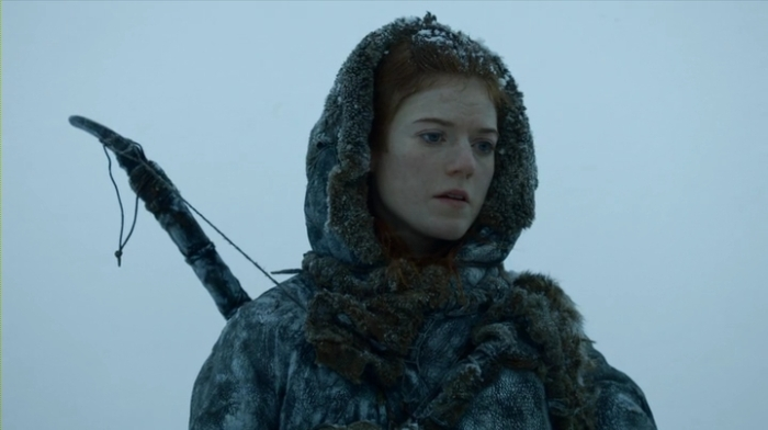 Game.of.Thrones.S03E03.HDTV.x264-EVOLVE.mp4_001256380