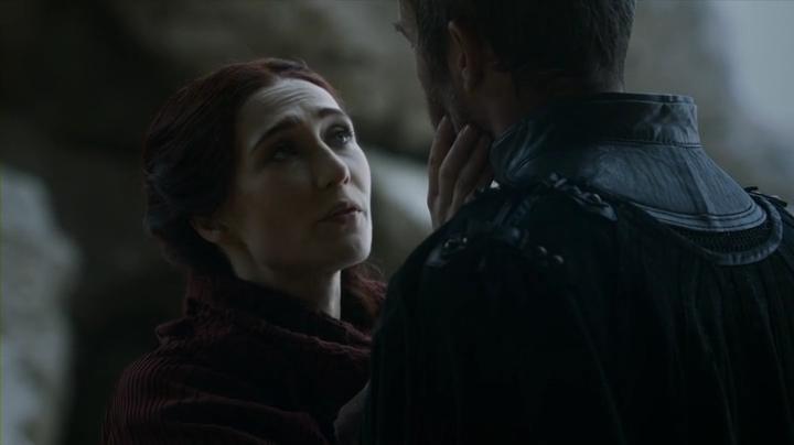 Game.of.Thrones.S03E03.HDTV.x264-EVOLVE.mp4_001762552