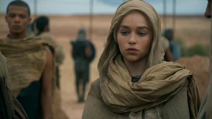 Game.of.Thrones.S03E08.HDTV.x264-EVOLVE.mp4_000440731