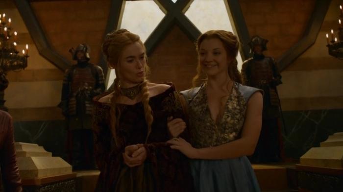 Game.of.Thrones.S03E08.HDTV.x264-EVOLVE.mp4_001357981