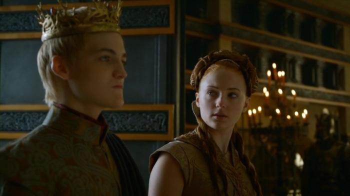 Game.of.Thrones.S03E08.HDTV.x264-EVOLVE.mp4_001475474
