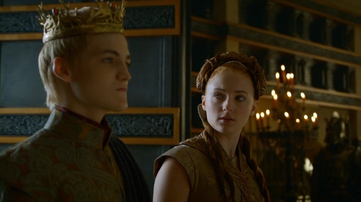 Game.of.Thrones.S03E08.HDTV.x264-EVOLVE.mp4_001475474