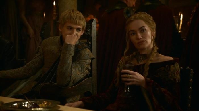 Game.of.Thrones.S03E08.HDTV.x264-EVOLVE.mp4_002075865