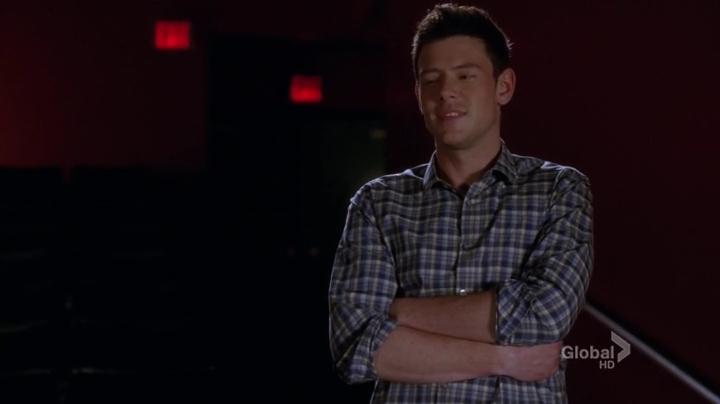 """Final De La Cuarta Temporada De """"Glee"""" – Revista Pantallas"""