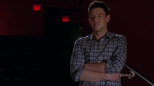 Glee.S04E19.HDTV.x264-LOL.mp4_002153693