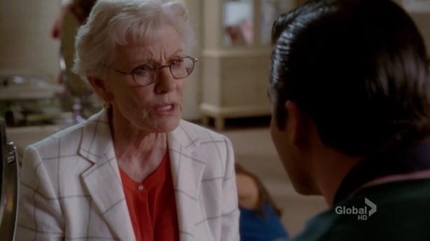 Glee.S04E22.HDTV.x264-LOL.mp4_000847930