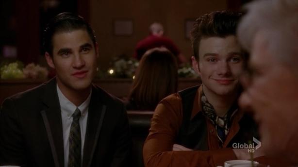 Glee.S04E22.HDTV.x264-LOL.mp4_001138512