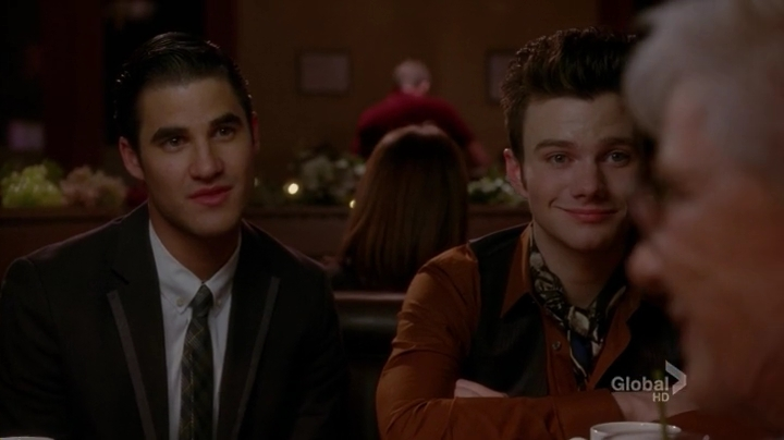 Glee.S04E22.HDTV.x264-LOL.mp4_001138512