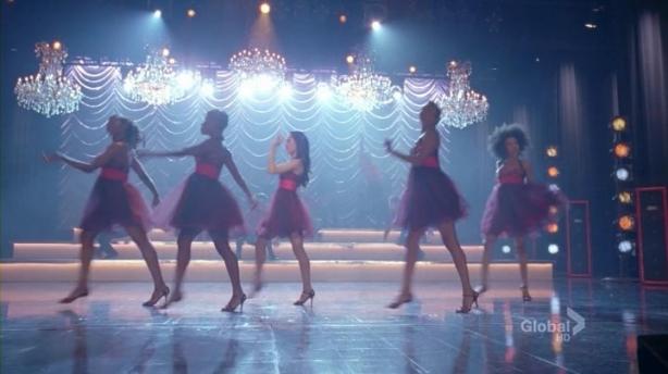 Glee.S04E22.HDTV.x264-LOL.mp4_001674297