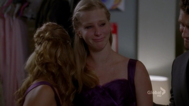 Glee.S04E22.HDTV.x264-LOL.mp4_001807972