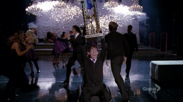 Glee.S04E22.HDTV.x264-LOL.mp4_002302883