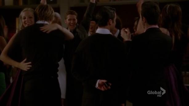 Glee.S04E22.HDTV.x264-LOL.mp4_002594049