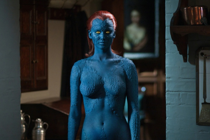 Jennifer-Lawrence-HD-Wallpaper-from-the-movie-X-Men-Days-of-Future-Past