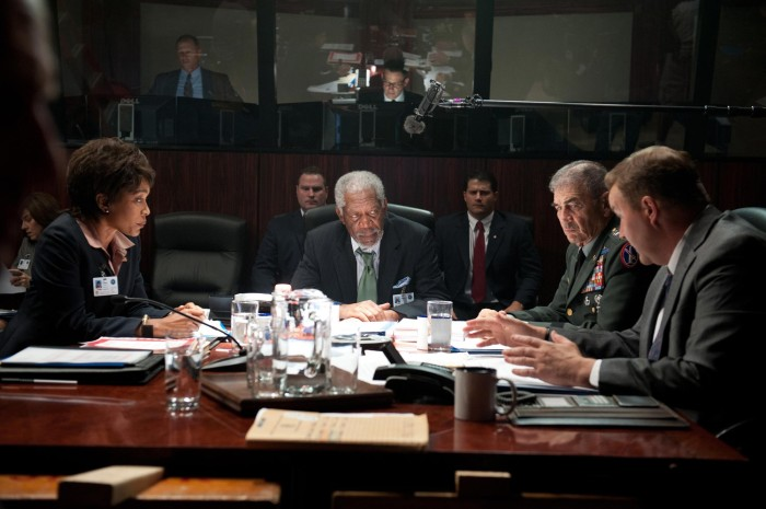 Olympus-Has-Fallen-photo1-courtesy-FilmDistrict