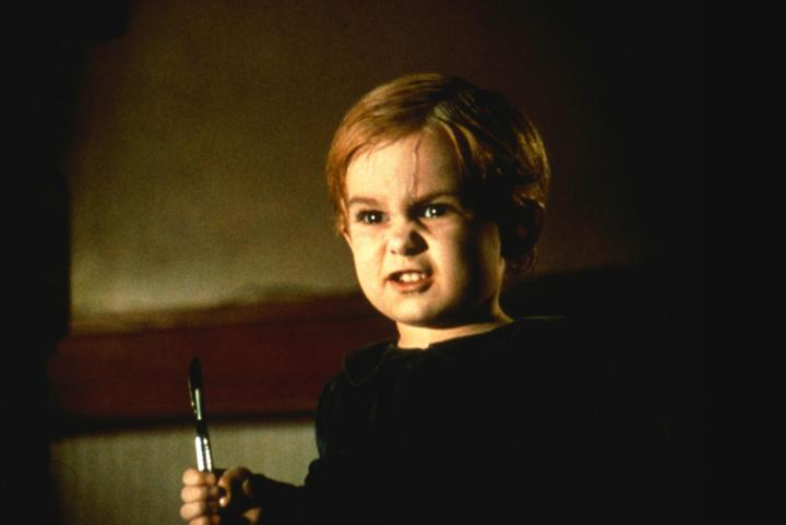 pet-sematary-large-picture
